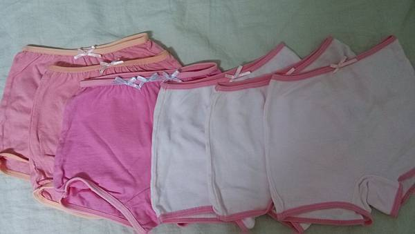 全新小褲褲2-1.jpg