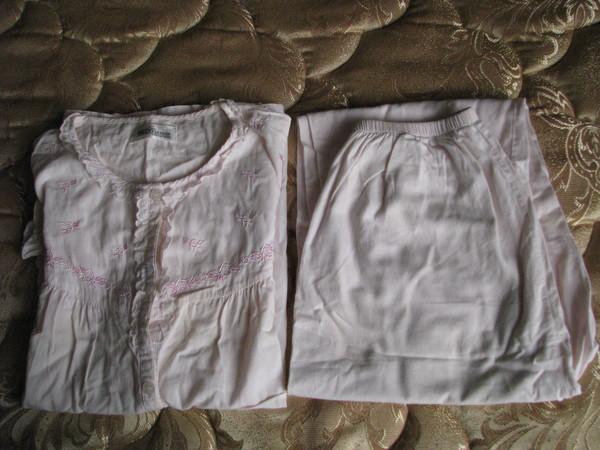作月子時的睡衣褲(1-2)(保留給小章魚的媽.JPG