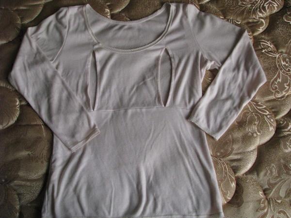 哺乳衣(10-1).JPG