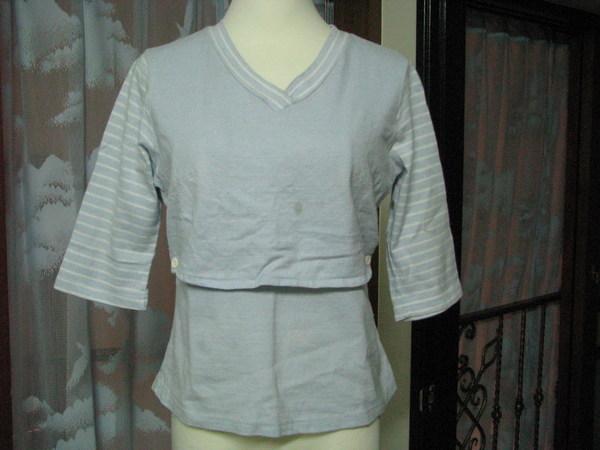 哺乳衣(01-1).JPG