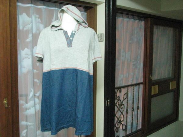 哺乳衣(06-1).JPG