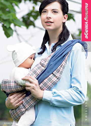 背巾(01-1).jpg