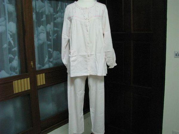 作月子時的睡衣褲(1-1)(保留給小章魚的媽.jpg