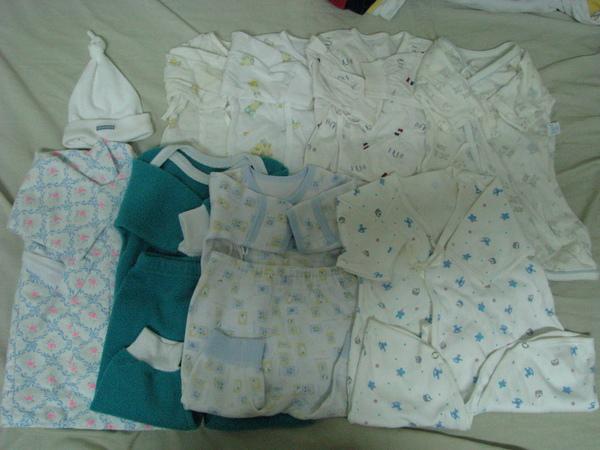 二手童衣E組(初生型)-1保留給小章魚的媽.JPG