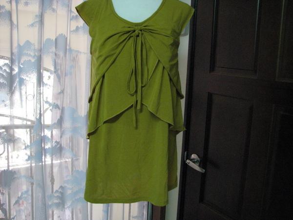 哺乳衣(13-1)(保留給小章魚的媽.JPG