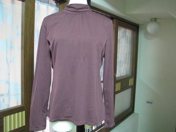 哺乳衣(15-2).JPG