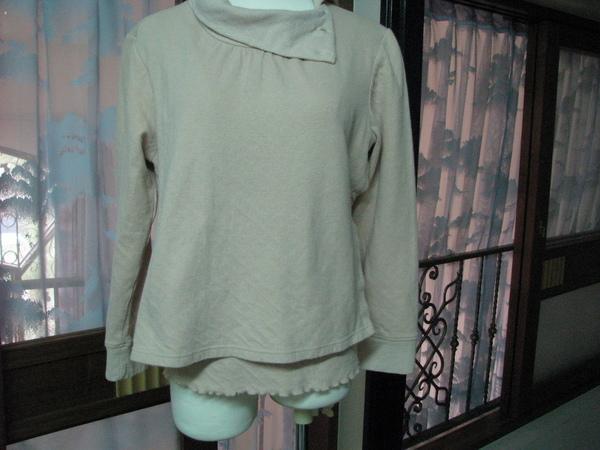 哺乳衣(17-1).JPG