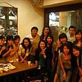 IMG_0996_nEO_IMG.jpg
