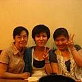IMG_0997_nEO_IMG.jpg