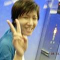 DSCN6112_nEO_IMG.jpg