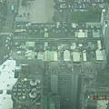 DSCN6133_nEO_IMG.jpg