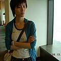 DSCN6179_nEO_IMG.jpg