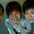 DSCN6202_nEO_IMG.jpg
