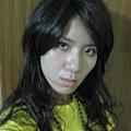 IMG_0342_nEO_IMG.jpg