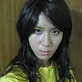 IMG_0343_nEO_IMG.jpg