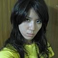IMG_0347_nEO_IMG.jpg