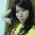 IMG_0349_nEO_IMG.jpg