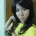 IMG_0351_nEO_IMG.jpg