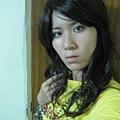 IMG_0352_nEO_IMG.jpg