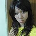 IMG_0353_nEO_IMG.jpg