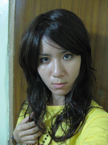 IMG_0356_nEO_IMG.jpg