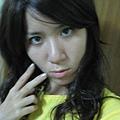 IMG_0359_nEO_IMG.jpg