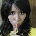 IMG_0361_nEO_IMG.jpg