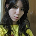 IMG_0365_nEO_IMG.jpg