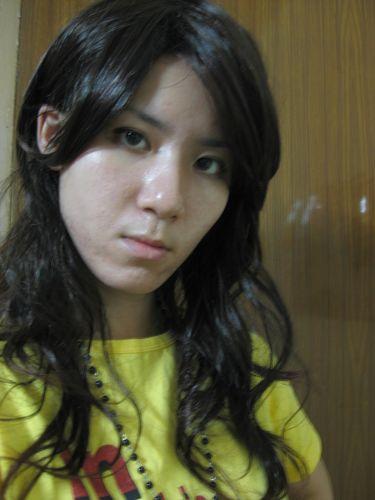 IMG_0366_nEO_IMG.jpg