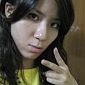 IMG_0370_nEO_IMG.jpg