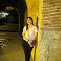 IMG_0549_nEO_IMG.jpg