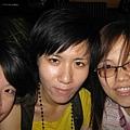 IMG_0559_nEO_IMG.jpg