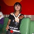 nEO_IMG_DSCN7713.jpg