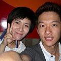 nEO_IMG_DSCN7719.jpg