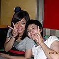 nEO_IMG_DSCN7720.jpg