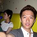 nEO_IMG_DSCN7752.jpg