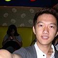 nEO_IMG_DSCN7753.jpg