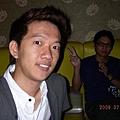 nEO_IMG_DSCN7754.jpg