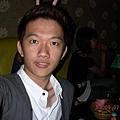 nEO_IMG_DSCN7755.jpg