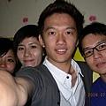 nEO_IMG_DSCN7764.jpg