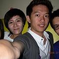 nEO_IMG_DSCN7765.jpg
