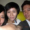 nEO_IMG_DSCN7766.jpg