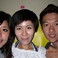 nEO_IMG_DSCN7767.jpg
