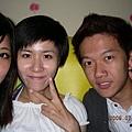 nEO_IMG_DSCN7768.jpg
