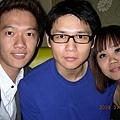 nEO_IMG_DSCN7769.jpg