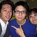 nEO_IMG_DSCN7770.jpg
