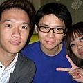 nEO_IMG_DSCN7771.jpg