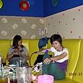 nEO_IMG_DSCN7783.jpg