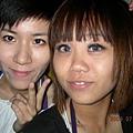 nEO_IMG_DSCN7788.jpg
