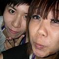nEO_IMG_DSCN7789.jpg
